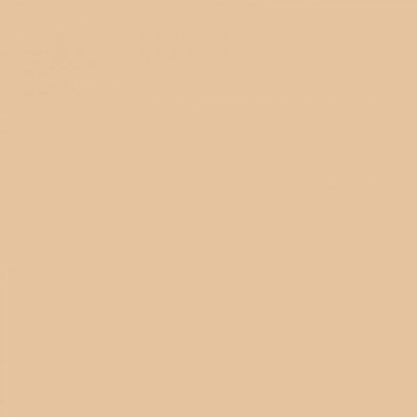 Valentine Peinture Creme De Couleur Cappuccino Distrat